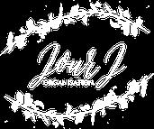 Jour J Organisation - Créateur de vos événements privés